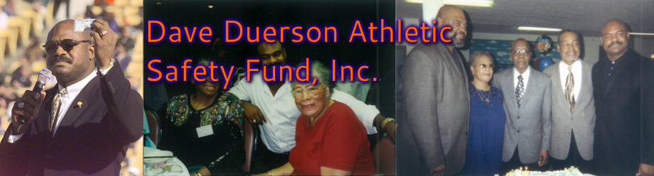 Who We Are – Dave Duerson Athletic Safety Fund, Inc.