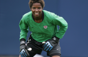 Briana-Scurry-Preparing-for-the-Shot-370x241