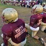 kidsfootballap-555x369