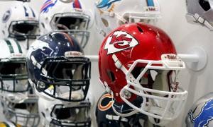 helmets 300 wide