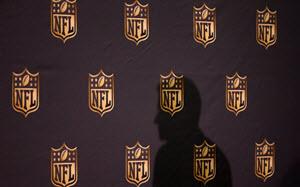 NFL Settlement 300 wide