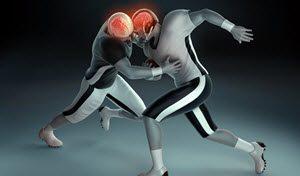 Concussion impact 300 wide