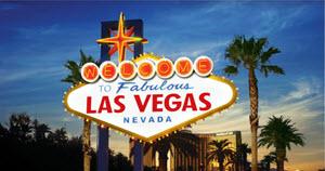 Las Vegas 300