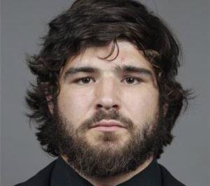 beard 300