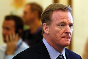 goodell-300-wide
