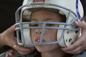 kid-helmet-300-wide